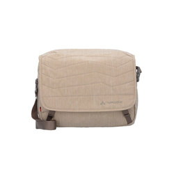 VAUDE Laptoptasche RecycledRecycled, PET natur