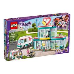 LEGO® Friends 41394 Krankenhaus von Heartlake City Bausatz