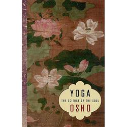 Yoga: eBook von Osho