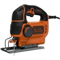 Black & Decker KS901