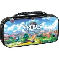 Bigben Interactive Nintendo Switch Travel Case