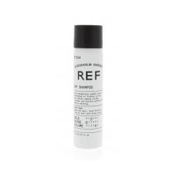 REF Trockenshampoo Styling Dry Shampoo N°204