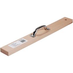 PARADOR Montage-Kit Schlagklotz, B: 6 cm, L: 50 cm, (1-tlg)