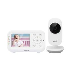 Vtech® Babyphone Babymonitor VM 3255