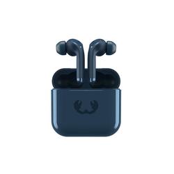 Fresh´n Rebel Twins 2 Tip True-Wireless In-Ear-Kopfhörer