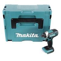 Makita DTD152ZJ ohne Akku + Makpac