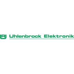 Uhlenbrock 66400 Funk-Master