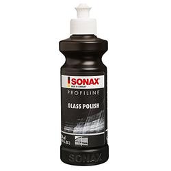 Sonax Profiline Glass Polish Politur Kfz Windschutzscheibe 250ml