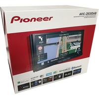 Pioneer AVIC-Z830DAB