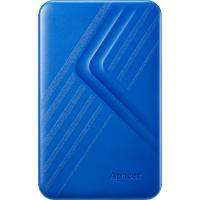 Apacer AC236 1 TB USB 3.2 blau