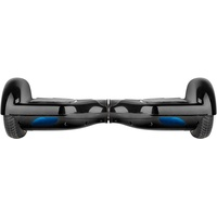 Iconbit Hoverboard with bag carbon