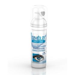 NAVIBLEF DAILY CARE Augenlidschaum 50 ml