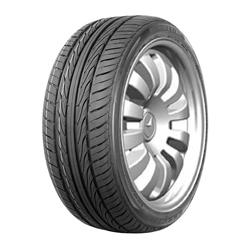 Mazzini Eco 607 XL 285/50 R20 116V