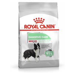 (6,40 EUR/kg) Royal Canin Medium Digestive Care 3 kg