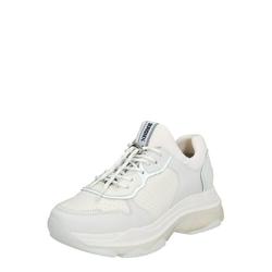 Bronx Sneaker 36
