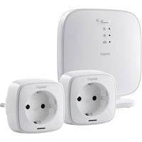 Gigaset plug pack Lichtsteuerung L36851-W2551-B101