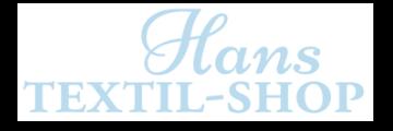 hans-textil-shop.de