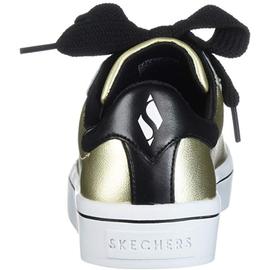 SKECHERS Hi-Lites - Metallics gold/ white, 37