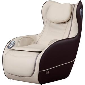 MAXXUS Massagesessel MX 7.1 braun