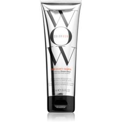 Color WOW Color Security sulfatfreies Shampoo für chemisch behandeltes Haar 250 ml
