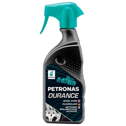 Petronas PETRONAS Felgenglanz Felgenreiniger (400 ml)
