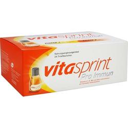 Vitasprint Pro Immun