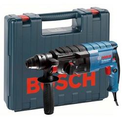 BOSCH Schlagbohrmaschine Bohrhammer Bosch GBH 2-24 DRE/GBH 240 SDS-plus, 230 V, max. 4200 U/min