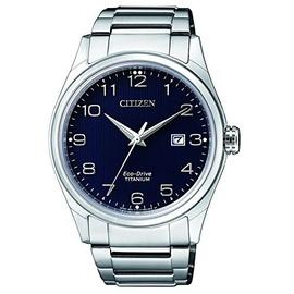 Citizen BM7360-82M