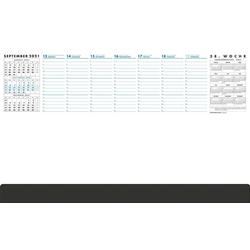 Papier-Schreibunterlage 2021 Nr. 102-1020