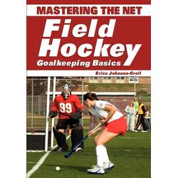 Mastering the Net als Buch von Erica Johnson-Crell