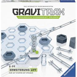 Ravensburger Kugelbahn GraviTrax Lift