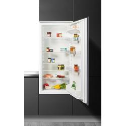 Zanussi Einbaukühlschrank ZBA23022SA, 121,8 cm hoch, 54 cm breit