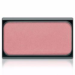 BLUSHER #30-bright fuchsia blush