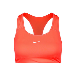 Nike Sport-BH Swoosh Padded