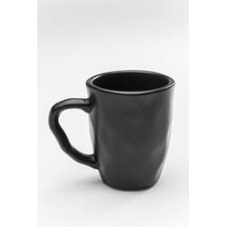 Kaffeebecher ORGANIC KARE DESIGN