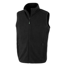 Result Fleeceweste Recycled Fleece Polarthermic Bodywarmer -RT904- XL
