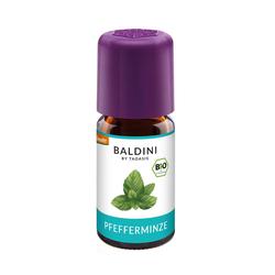 Baldini Bio-Aroma Pfefferminze