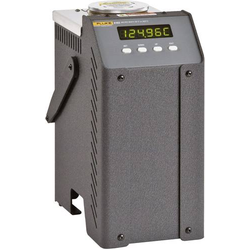 Fluke Calibration 6102-256 Kalibrator Temperatur