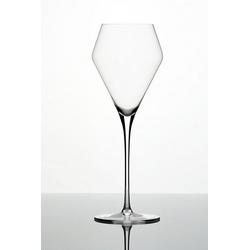 Zalto Weinglas Denk´Art Süßweinglas Mundgeblasen 1 Stück (1-tlg)