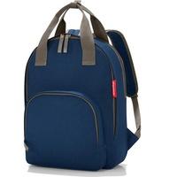 Reisenthel Easyfitbag 15 dark blue