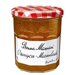 Bonne Maman - Orangen Marmelade