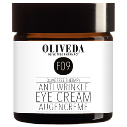 Oliveda Augencreme Anti Wrinkle 30 ml