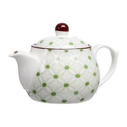 Ritzenhoff & Breker Teekanne Lime Rio 500 ml