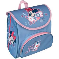 Scooli Vorschulranzen Cutie, Minnie Mouse
