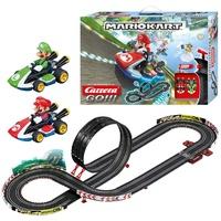 Carrera Nintendo Mario Kart 8 20062491