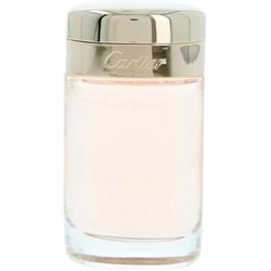 Cartier Eau de Parfum Baiser Vole