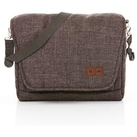ABC-Design Fashion Walnut