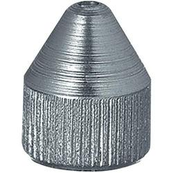 Pressol Spitzmundstück M10x1 Nr.12003