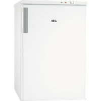 AEG ATB71121AW