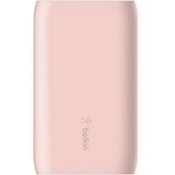 Belkin Power 5K Akkupack Powerbank 5000 mAh, Powerbank